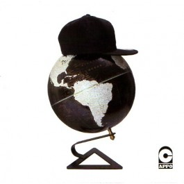 Cappo - Genghis