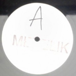 Menelik Et La Tribu - Un Petit Rien De Jazz