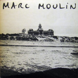 Marc Moulin - Sam Suffy