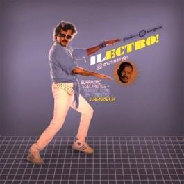 Ilaiyaraaja - Ilectro