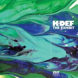 K-Def - The Exhibit