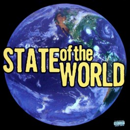 Various - State Of The World