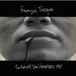 François Tusques - La Reine Des Vampires 1967