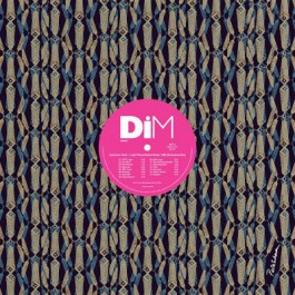 Suzanne Ciani / Clone - Logo Presentation Reel 1985 (Instrumentals) / Octabred