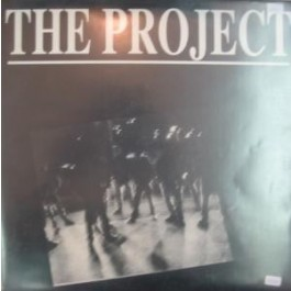 Various - The Project