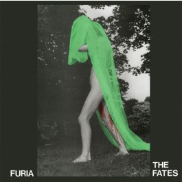 The Fates - Furia