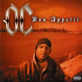 O.C. - Bon Appetit