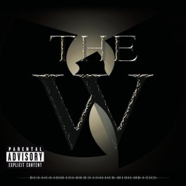 Wu-Tang Clan - The W