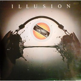 Isotope - Illusion