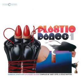 Various - Plastic Dance Volume One