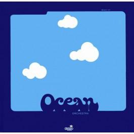 Ocean Orchestra - Ocean Orchestra
