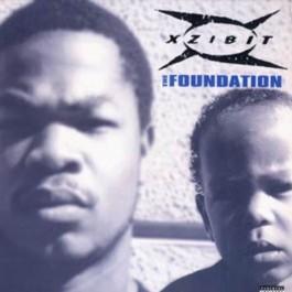 Xzibit - The Foundation