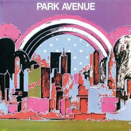 Orchestra Walter Rizzati - Park Avenue