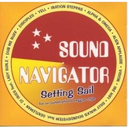 Various - Sound Navigator