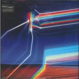Digitalism - Mirage