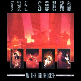 The Sound - In The Hothouse