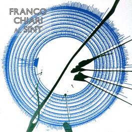 Franco Chiari - Al Sint
