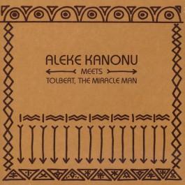 Aleke Kanonu - Happiness / Nwanne, Nwanne, Nwanne