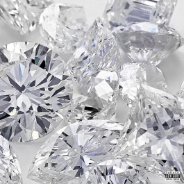 Drake & Future - What A Time To Be Alive