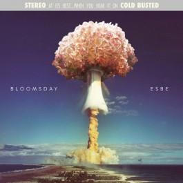 Esbe - Bloomsday