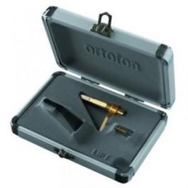 Ortofon - Concorde Gold Set