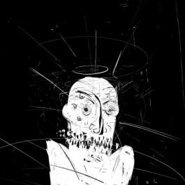 Haftbefehl - Das schwarze Album