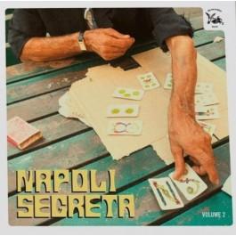 Various - Napoli Segreta Volume 2