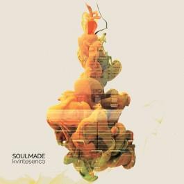 Soulmade - Kvintesenco