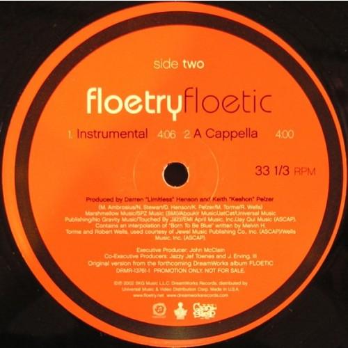 floetry-floetic instrumental