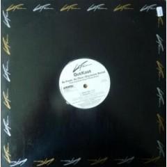 OutKast - So Fresh, So Clean (Stankonia Remix)