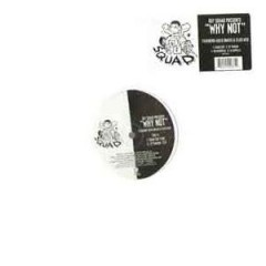 Def Squad Presents Erick Onasis & Slick Rick - Why Not