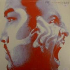 Latyrx ( Lateef & Lyrics Born) - The Album