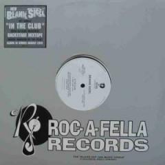 Beanie Sigel - In The Club