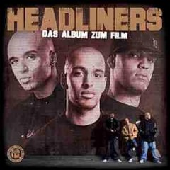 Headliners - Das Album Zum Film