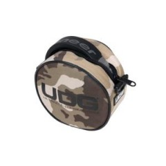 UDG - Headphone Bag (Desert)