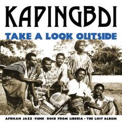 Kapingbdi - Take A Look Outside
