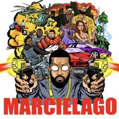 Roc Marciano - Marcielago
