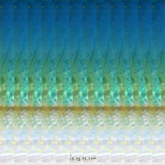 Lemurian Folk Songs - Logos (ltd. Gatefold/Colored Vinyl)