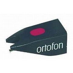 Ortofon - Nadel Pro S