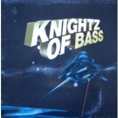 Knightz of Bass - Dark M-Pire