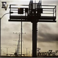Evidence - The Layover EP
