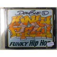 Dj Double D - Funky Fresh ( Funky Hip Hop)