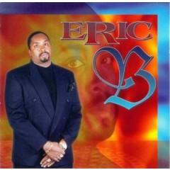 Eric B - Eric B
