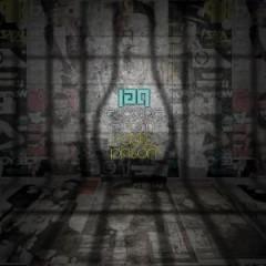 Jaq - Escape From Radio Prison