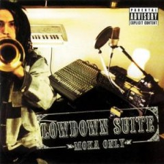 Moka Only - Lowdown Suite