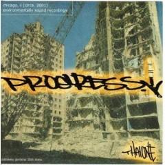 Thaione - Progress (Version 2.6)