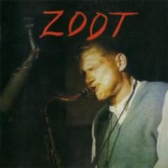 Zoot Sims Quartet - Zoot