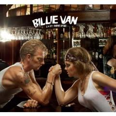 Billie Van - 1 2 3 4 Radio Star
