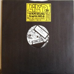 Cormega / Memphis Bleek / Fat Joe - Sex, Money & Drugs