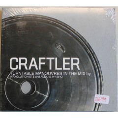 Various - Craftler